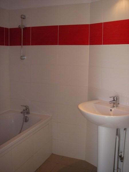Location appartement Meximieux 622€ CC - Photo 4