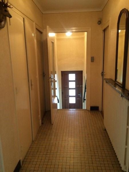 Vente maison / villa Saint-maurice-l'exil 150000€ - Photo 7