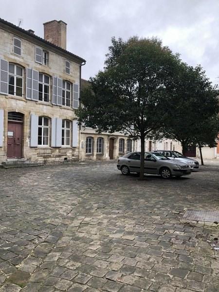 Rental apartment Châlons-en-champagne 681€ CC - Picture 7