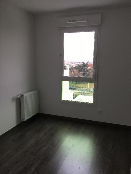 Location appartement Saint priest 600€ CC - Photo 4