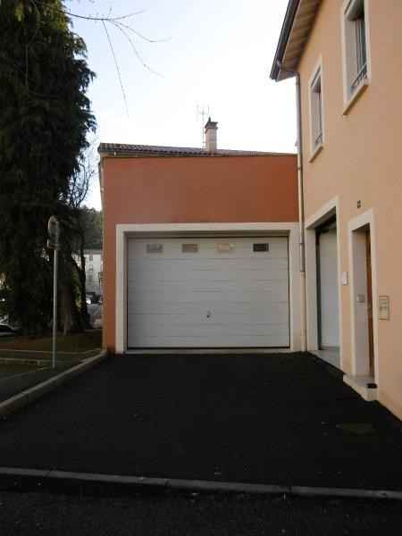Location boutique Tarare 792€ CC - Photo 3