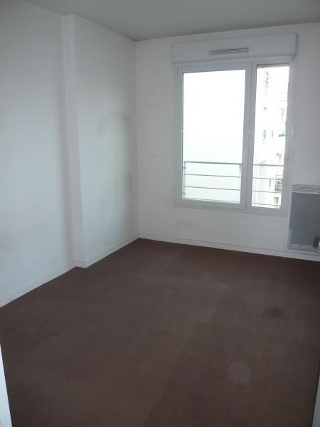 Location appartement Rosny sous bois 1064€ CC - Photo 4