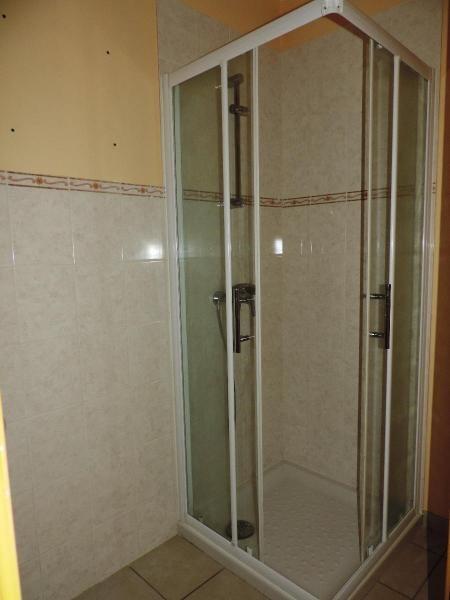 Location appartement Amplepuis 270€ CC - Photo 4