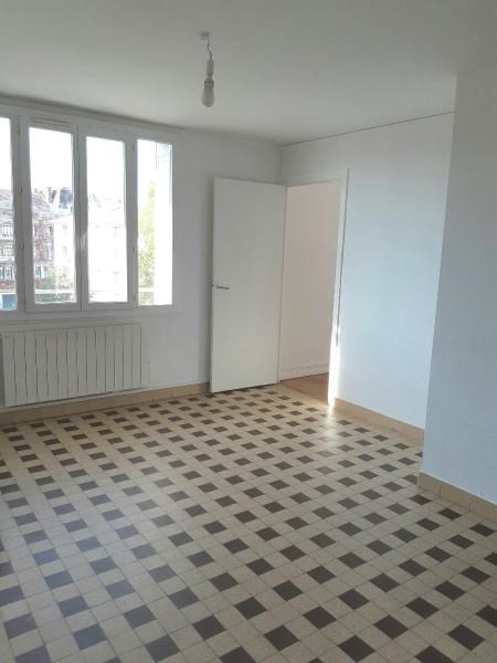 Location appartement Villefranche sur saone 488€ CC - Photo 2