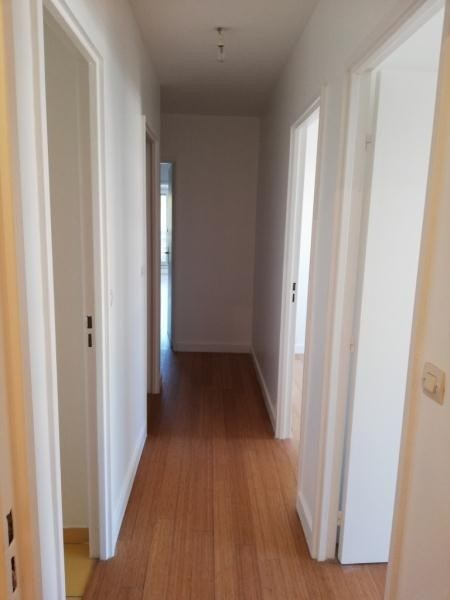 Location appartement Paris 14ème 3 071€ CC - Photo 6