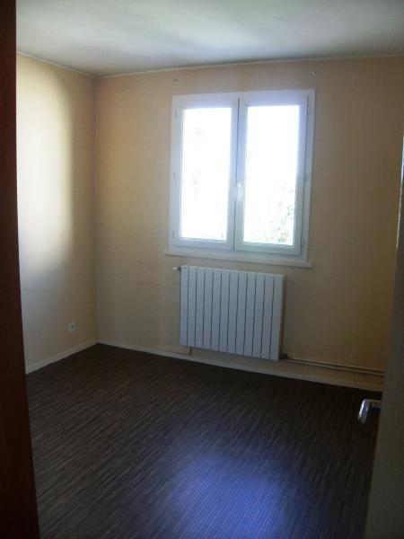 Sale apartment Perigueux 86500€ - Picture 3