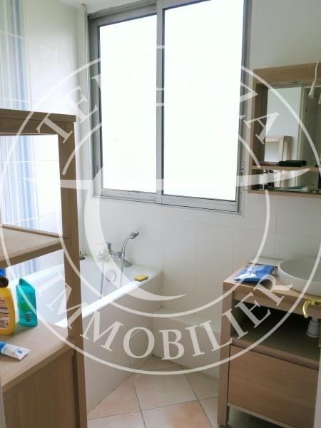 Vente appartement La celle st cloud 315000€ - Photo 8