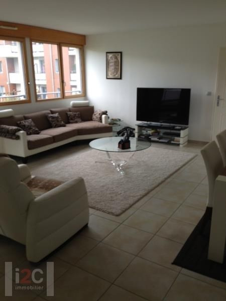 Location appartement Prevessin-moens 1846€ CC - Photo 2