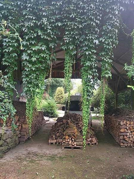 Vente maison / villa Laniscat 240000€ - Photo 7