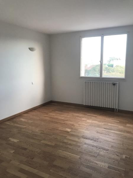 Location appartement Toulouse 1 087€ CC - Photo 6