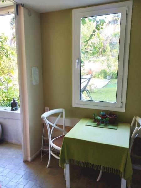 Vente de prestige appartement Bordeaux 865000€ - Photo 8