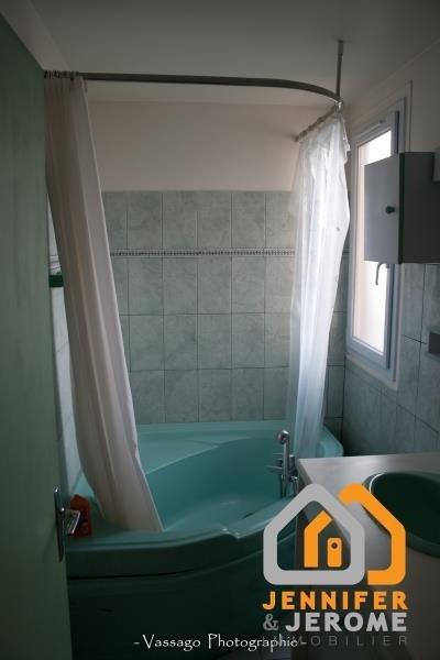 Vente appartement Enghien les bains 164900€ - Photo 8