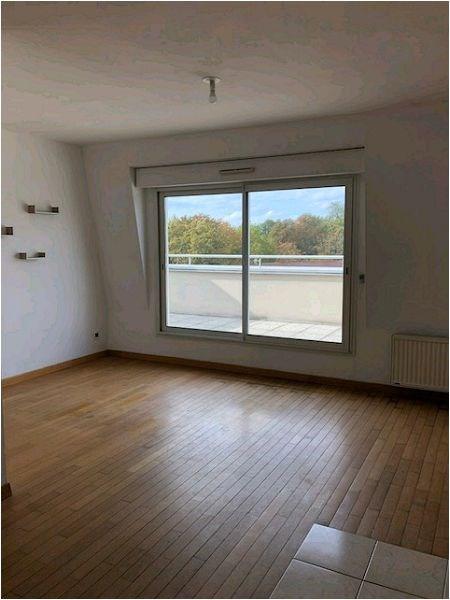 Location appartement Crosne 880€ CC - Photo 4