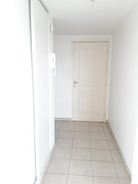 Location appartement Montbonnot saint martin 697€ CC - Photo 8