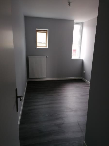 Location appartement Soissons 730€ CC - Photo 6