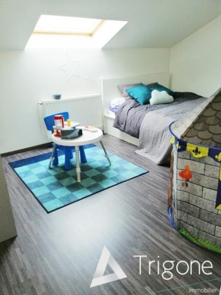 Vente loft/atelier/surface Armentieres 279500€ - Photo 8