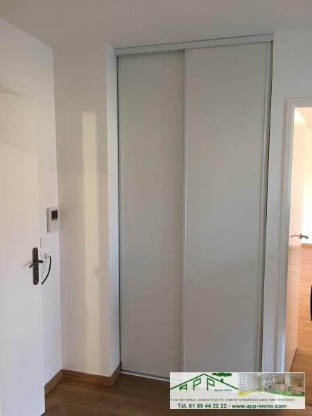 Location appartement Athis mons 795€ CC - Photo 9
