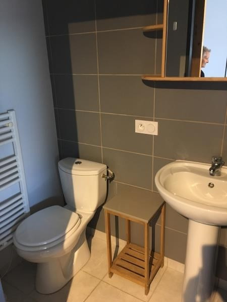 Location appartement Areines 280€ CC - Photo 5