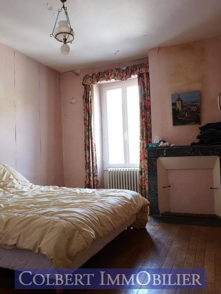 Verkoop  huis Mige 99900€ - Foto 6