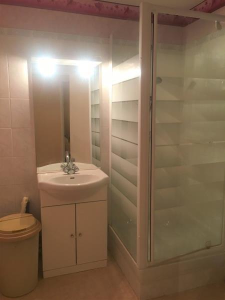 Vente appartement Toulon 135000€ - Photo 7
