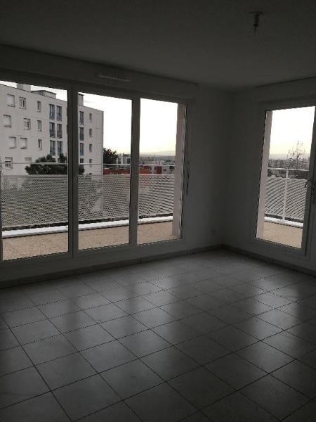 Location appartement Saint priest 600€ CC - Photo 7