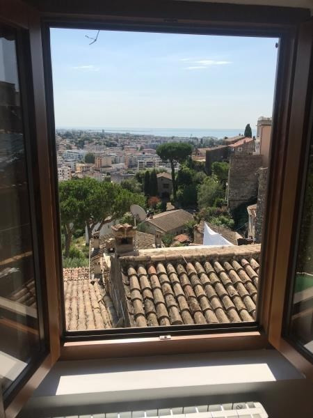 Location appartement Cagnes sur mer 760€ +CH - Photo 3