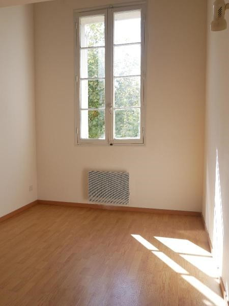 Location appartement Aix en provence 638€ CC - Photo 2
