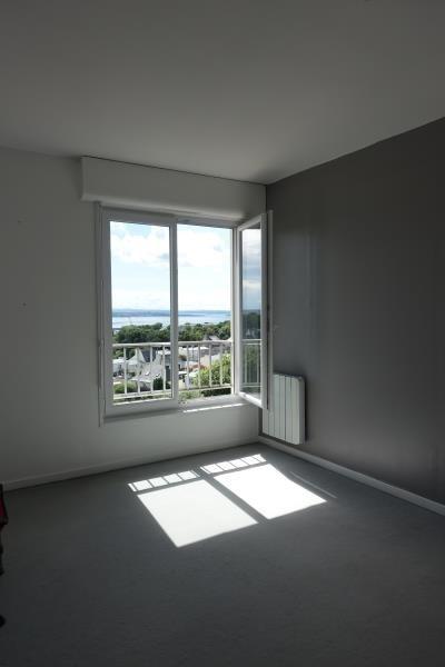 Sale apartment Brest 149500€ - Picture 5