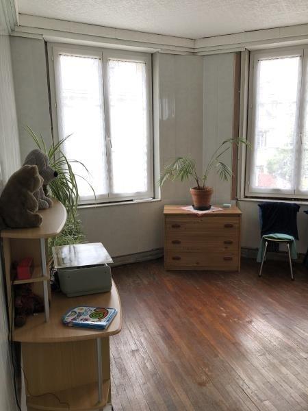 Vente maison / villa Blois 92000€ - Photo 3