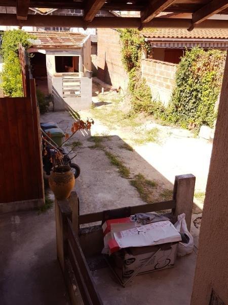 Vente appartement Bordeaux 217000€ - Photo 6