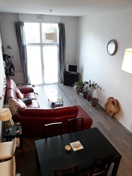 Vendita appartamento Epernon 152500€ - Fotografia 3