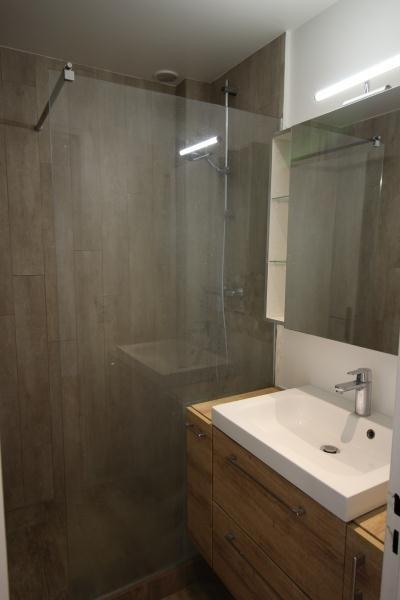 Rental apartment Le vesinet 1046€ CC - Picture 2