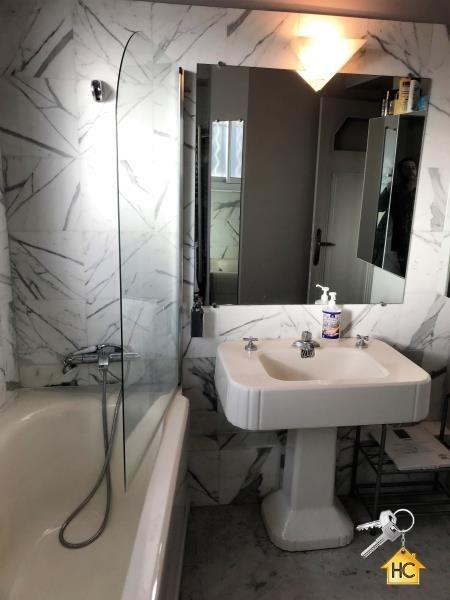 Vente appartement Cannes 444000€ - Photo 3