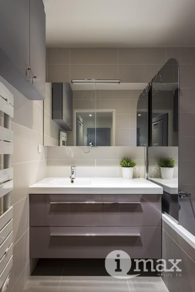 Vente de prestige appartement Levallois 1250000€ - Photo 5