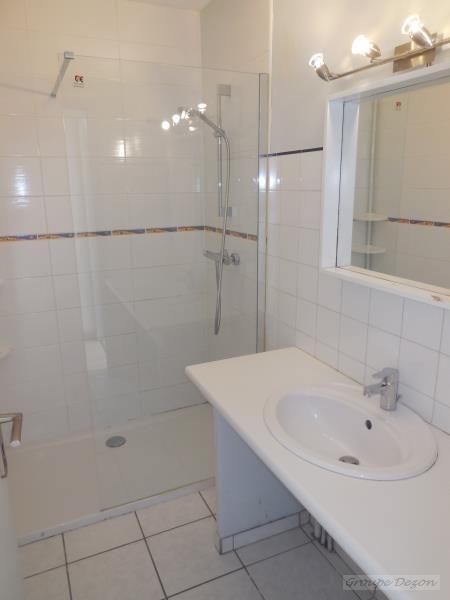 Vente appartement Castelginest 97200€ - Photo 5