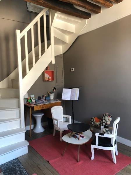 Vente appartement Versailles 690000€ - Photo 6