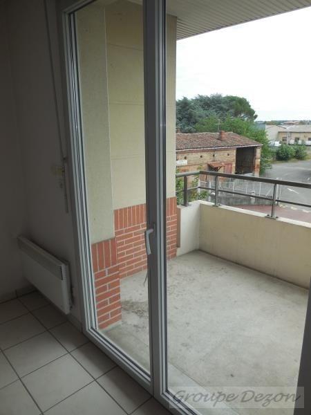 Vente appartement Toulouse 119000€ - Photo 4