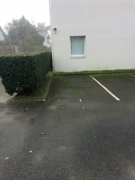 Vente parking Pornichet 14300€ - Photo 2