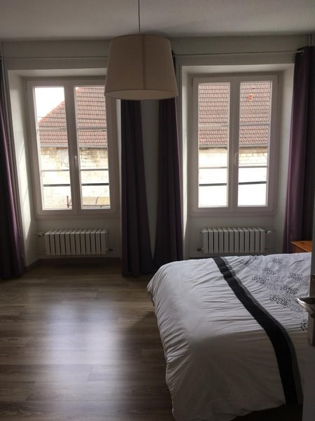 Sale house / villa Châlons-en-champagne 222800€ - Picture 8