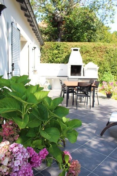 Sale house / villa Marly-le-roi 840000€ - Picture 7
