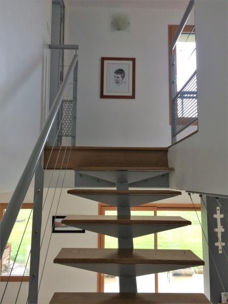 Sale house / villa Clohars carnoet 343200€ - Picture 4