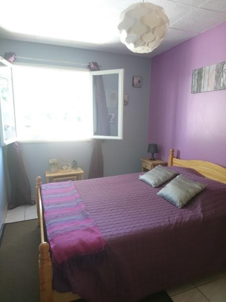 Sale apartment Soulac sur mer 91 800€ - Picture 4