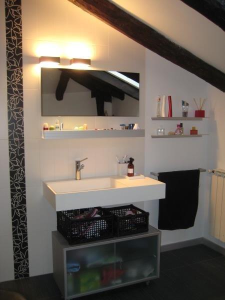 Vente appartement Urrugne 183000€ - Photo 6