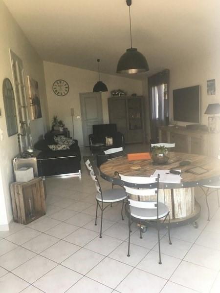 Sale house / villa Saint-rambert-d'albon 259000€ - Picture 6