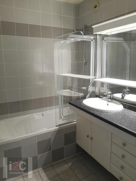 Vente appartement Divonne les bains 459000€ - Photo 6
