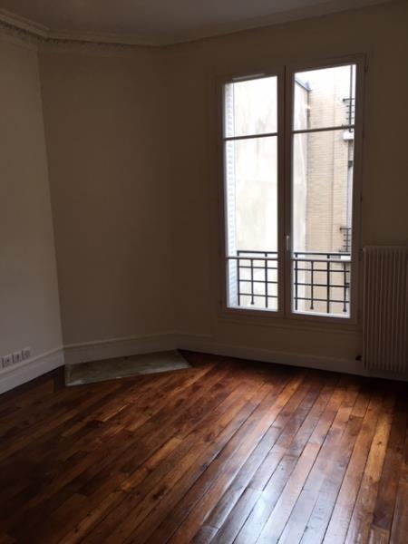 Rental apartment Paris 9ème 3686€ CC - Picture 9