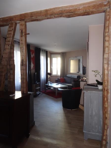 Vente immeuble Evreux 272000€ - Photo 1
