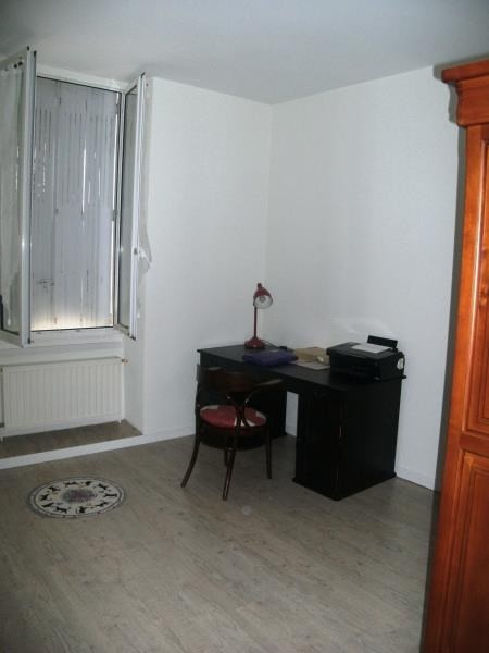 Sale apartment Perigueux 138 000€ - Picture 10