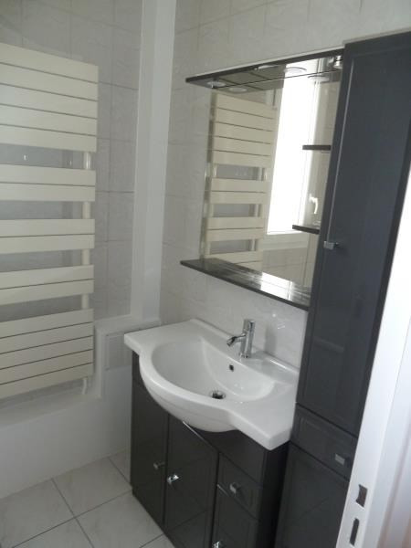 Location appartement Andresy 895€ CC - Photo 10