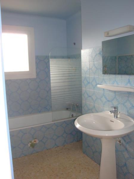 Location appartement Perpignan 740€ CC - Photo 5